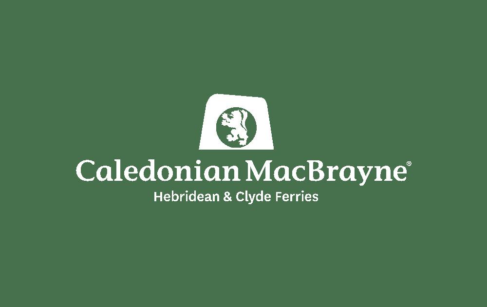 Calmac Logo